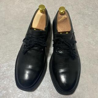 ヨウジヤマモト(Yohji Yamamoto)のヨウジヤマモト  CHEREVICHKIOTVICHKI ドレスシューズ ブーツ(ブーツ)