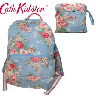 Cath Kidston - キャスキッドソン リュック