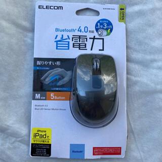 ELECOM - Bluetooth マウス