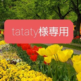 tataty様専用 (プロテイン)