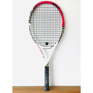 ウィルソン(wilson)のウィルソン『プロスタッフ PROSTAFF SIX.ONE 95』テニスラケット(ラケット)