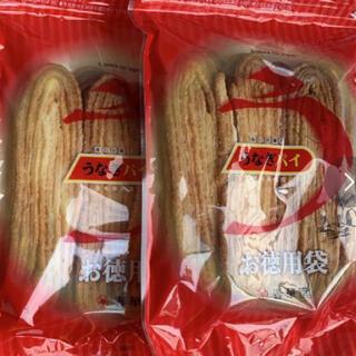 230g×2袋(菓子/デザート)