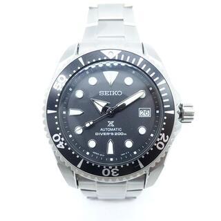 SEIKO - SEIKO SBDC029 6R15-01D0 Prospex セイコー 腕時計