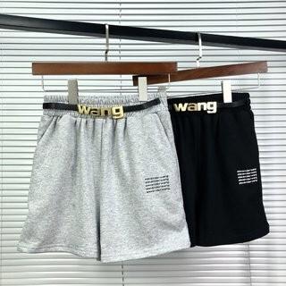 アレキサンダーワン(Alexander Wang)のAlexander Wang 新型スラックス B-1035(ショルダーバッグ)