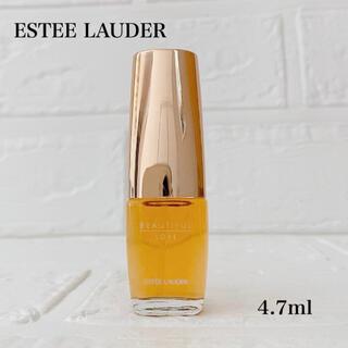 Estee Lauder - 満量 エスティーローダー ビューティフル ラブ オードパルファム  スプレー