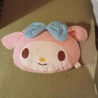 マイメロディ - Sanrio/マイメロディぬいぐるみ