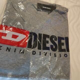 ディーゼル(DIESEL)の超早い者勝ちラスト1 処分XXL DIESEL   T shirt未使用 (Tシャツ/カットソー(半袖/袖なし))