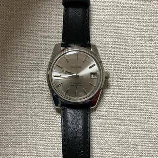グランドセイコー(Grand Seiko)のグランドセイコー 43999 中古品 アンティーク(腕時計(アナログ))