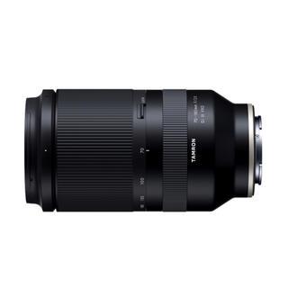 TAMRON - TAMRON 70-180mm F2.8 Di Ⅲ VXD