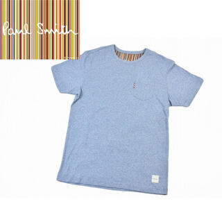 ポールスミス(Paul Smith)のPaul Smith ポールスミス Tシャツ(シャツ)