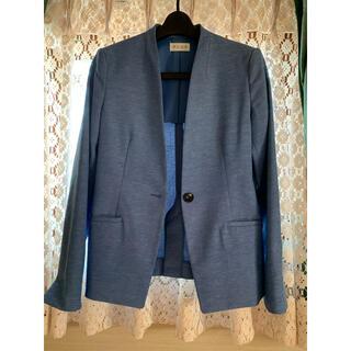 プラステ(PLST)のプラステ セットアップ スーツ(スーツ)
