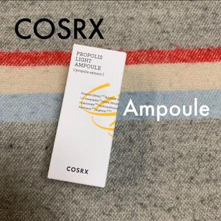 COSRX / Full Fit Propolis Light Ampoule
