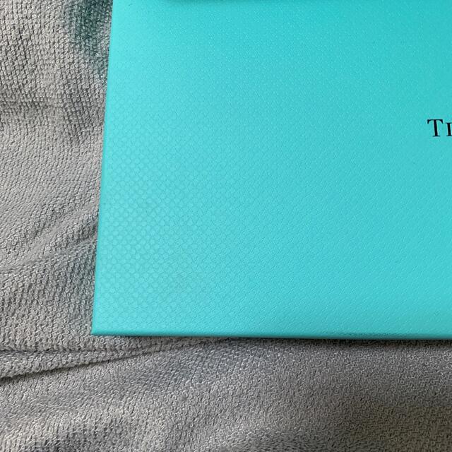 Tiffany & Co.(ティファニー)のティファニー ペアマグカップ インテリア/住まい/日用品のキッチン/食器(グラス/カップ)の商品写真
