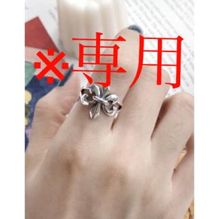 【★SALE★】リング、ブレスレット(リング(指輪))