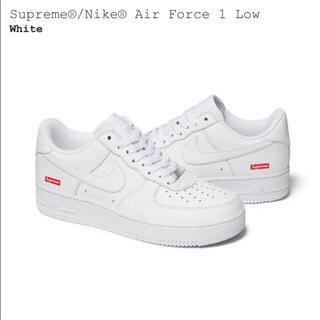 Supreme - supreme air force1