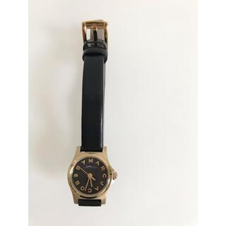 MARC JACOBS - マークジェイコブス  腕時計 レディース シチズン セイコー