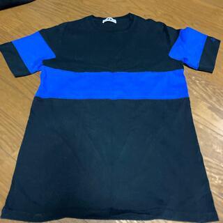 グッドイナフ(GOODENOUGH)のグッドイナフ Tシャツ(Tシャツ/カットソー(半袖/袖なし))