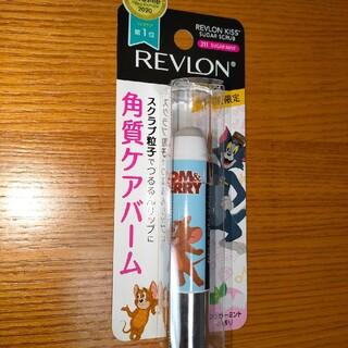 REVLON - レブロン キス シュガー スクラブ