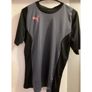 PUMA - PUMA Tシャツ サイズM プーマ
