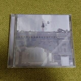 スクウェアエニックス(SQUARE ENIX)のNieR Re[in]carnation Original Soundtrack(ゲーム音楽)