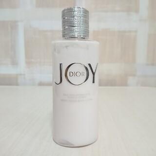 ディオール(Dior)のディオール ボディミルク(ボディローション/ミルク)