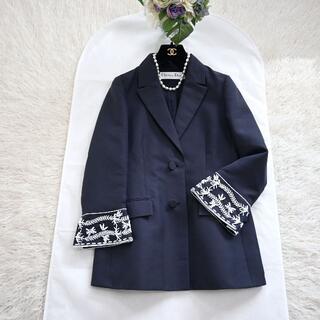 クリスチャンディオール(Christian Dior)の★御予約品★(テーラードジャケット)