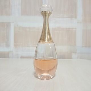 ディオール(Dior)のディオール 香水(香水(女性用))