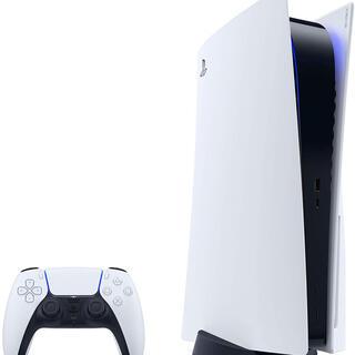 SONY - PS5 通常版 2台