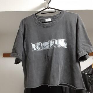 Ameri VINTAGE - AMERI THE BEATLES T-シャツ