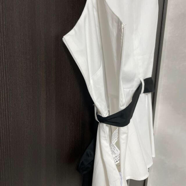 ZARA(ザラ)のzara ペプラム トップス レディースのトップス(シャツ/ブラウス(半袖/袖なし))の商品写真