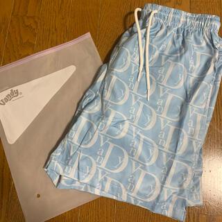 シュプリーム(Supreme)のvandy the pink Vior Swim shorts(ショートパンツ)