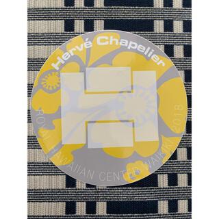 Herve Chapelier - エルベシャプリエ ハワイ限定ステッカー