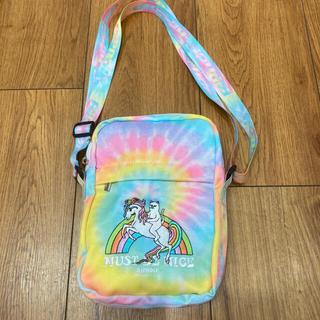 Supreme - 新品 RIPNDIP My Little Nerm Shoulder Bag