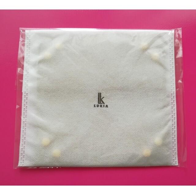 SEIKO(セイコー)の新品 未使用 セイコー ルキア ジュエリートレイ アクセサリーケース ウォッチ インテリア/住まい/日用品のインテリア小物(小物入れ)の商品写真