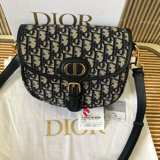 Dior - クリスチャンディオール ボビーバッグ