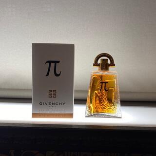 GIVENCHY - ジバンシイ π 香水