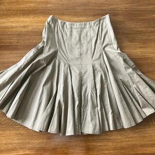 ポロラルフローレン(POLO RALPH LAUREN)のラルフローレン 膝丈スカート(ひざ丈スカート)