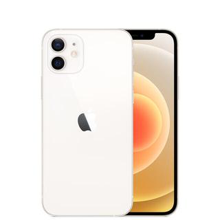 iPhone 12 Apple版 SIMフリー 64GB 新品未開封