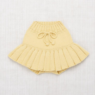 Caramel baby&child  - misha and puff skirt 5-6