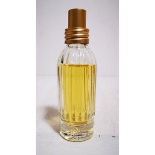 ロクシタン(L'OCCITANE)のロクシタン香水*ローズオーデトワレ◇rose 4 reines 20ml(香水(女性用))