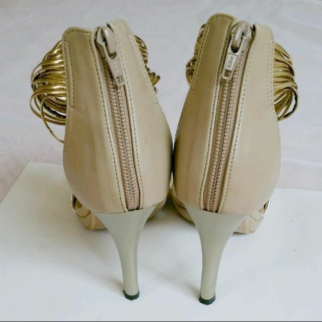 ESPERANZA(エスペランサ)のサンダル レディースの靴/シューズ(サンダル)の商品写真