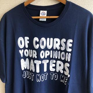 デルタ(DELTA)のDELTA デルタ プリント Tシャツ(Tシャツ/カットソー(半袖/袖なし))