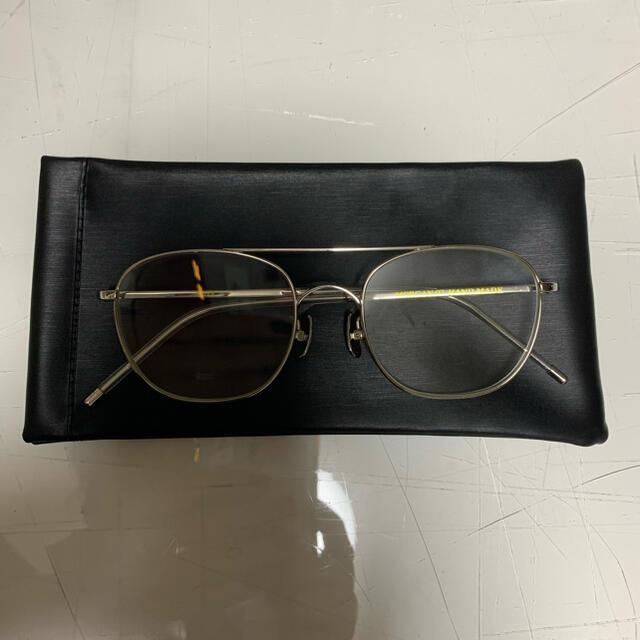 Ray-Ban(レイバン)のA.D.S.R adsr サングラス メガネ  メンズのファッション小物(サングラス/メガネ)の商品写真