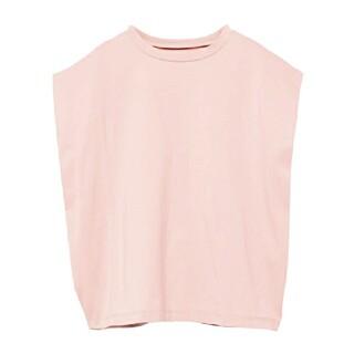 エイミーイストワール(eimy istoire)のeimy istoire☆パワーショルダーTシャツ(Tシャツ(半袖/袖なし))