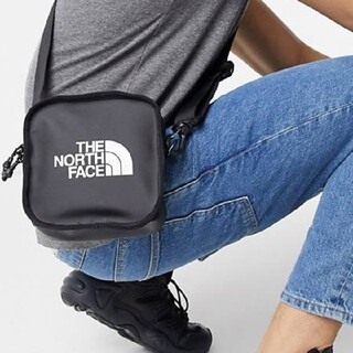 THE NORTH FACE - THE NORTH FACE EXPLORE BARDU II BAG