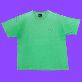 ラスティ(RUSTY)の90'S RUSTY SURF 90s ラスティー サーフ Tシャツ アメリカ製(Tシャツ/カットソー(半袖/袖なし))