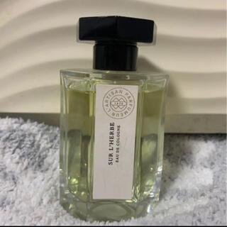 ラルチザンパフューム(L'Artisan Parfumeur)のラルチザン パフューム シュールエルブ オーデコロン 100mL(ユニセックス)