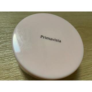 プリマヴィスタ(Primavista)のプリマヴィスタ 化粧もち実感おしろい(フェイスパウダー)