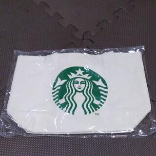 Starbucks Coffee - スターバックスコーヒー オリジナルトートバッグ