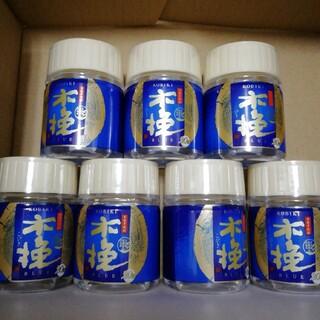 雲海酒造木挽BLUE   25本(焼酎)